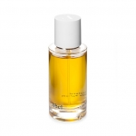 Abel - White Vetiver - Eau de parfum 50 ml