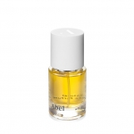 Abel - White Vetiver - Eau de parfum 15 ml