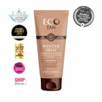 Eco Tan samoopalacz Winter Skin