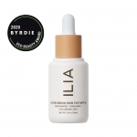 ILIA Beauty - Super Serum Skin Tint SPF 30 - Paloma ST9