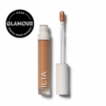 ILIA Beauty - Korektor True Skin Serum Concealer - Birch SC7