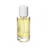 Abel - Golden Neroli - Eau de parfum 50 ml