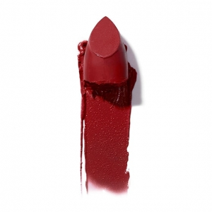ILIA True Red - Color Block High Impact szminka do ust