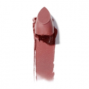ILIA Wild Rose - Color Block High Impact szminka do ust