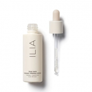 ILIA True Skin Radiant Priming Serum - serum do twarzy