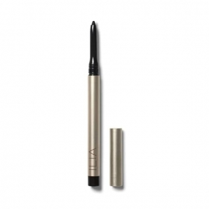 ILIA  Clean Line Gel Liner - Twilight - kredka do powiek