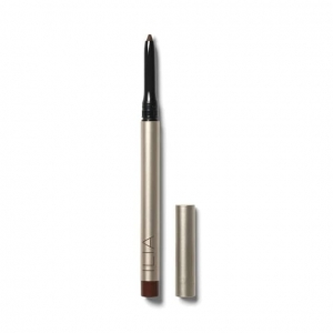 ILIA Clean Line Gel Liner - Dusk - kredka do powiek