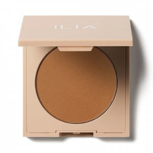 ILIA Nightlite Bronzing Powder - Bronzer - Novelty