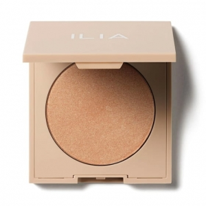 ILIA DayLite Highlighting Powder - Rozświetlacz - Starstruck