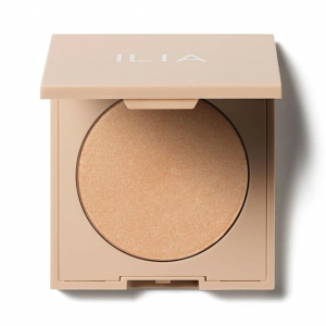 ILIA DayLite Highlighting Powder - Rozświetlacz - Decades