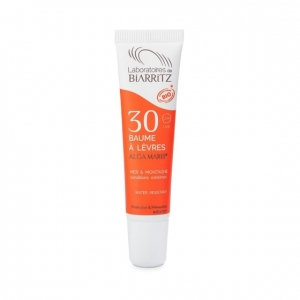 Algamaris Balsam do ust SPF 30