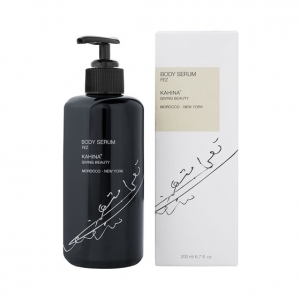 Serum do ciała - Kahina Giving Beauty