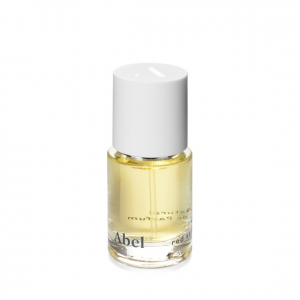 Abel - Red Santal - Eau de parfum 15 ml