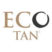 Eco Tan logo