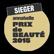 Annabelle Prix de Beaute