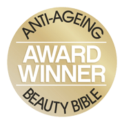 Beauty Bible Awards