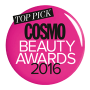 Cosmo Beauty Awards