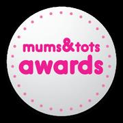Mums & Tots Awards