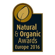 Natural & Organic Awards Europe