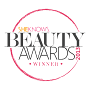 She Knows Beauty Awards