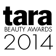 Tara Beauty Award